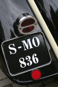 IMG_7396