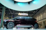 Totálny prevrat: Toyota vyvíja pneumatiky bez vzduchu!