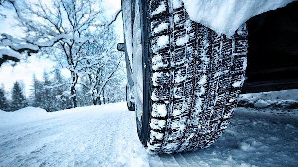 Šéfovia z Michelinu v tom majú jasno, v biznise s pneumatikami sa klame!
