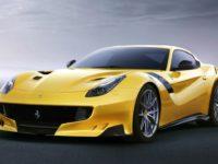 VIDEO: Milovníci vozov z Maranella pozor! Ferrari F12tdf zo šialeného autoparku Michaela Fuxa je na predaj